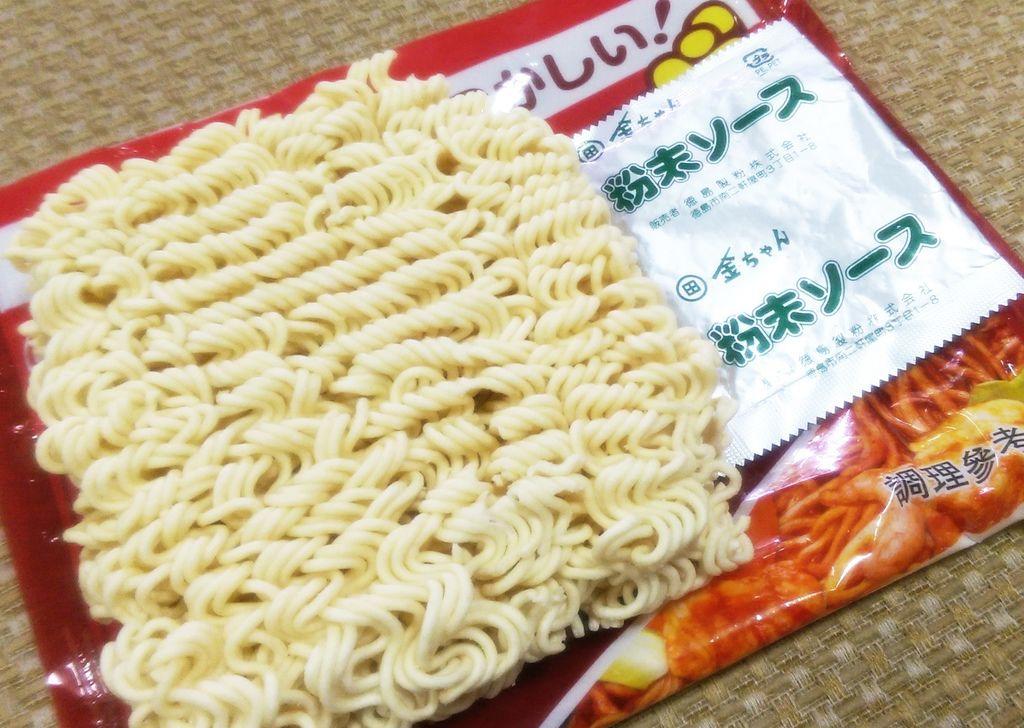 日本德島金香拉麵醬燒炒麵5.jpg