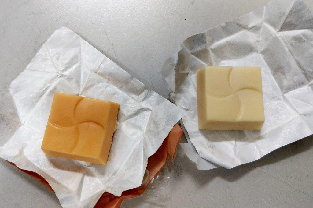 滋露中華甜點巧克力麵包屋綜合巧克力5.jpg
