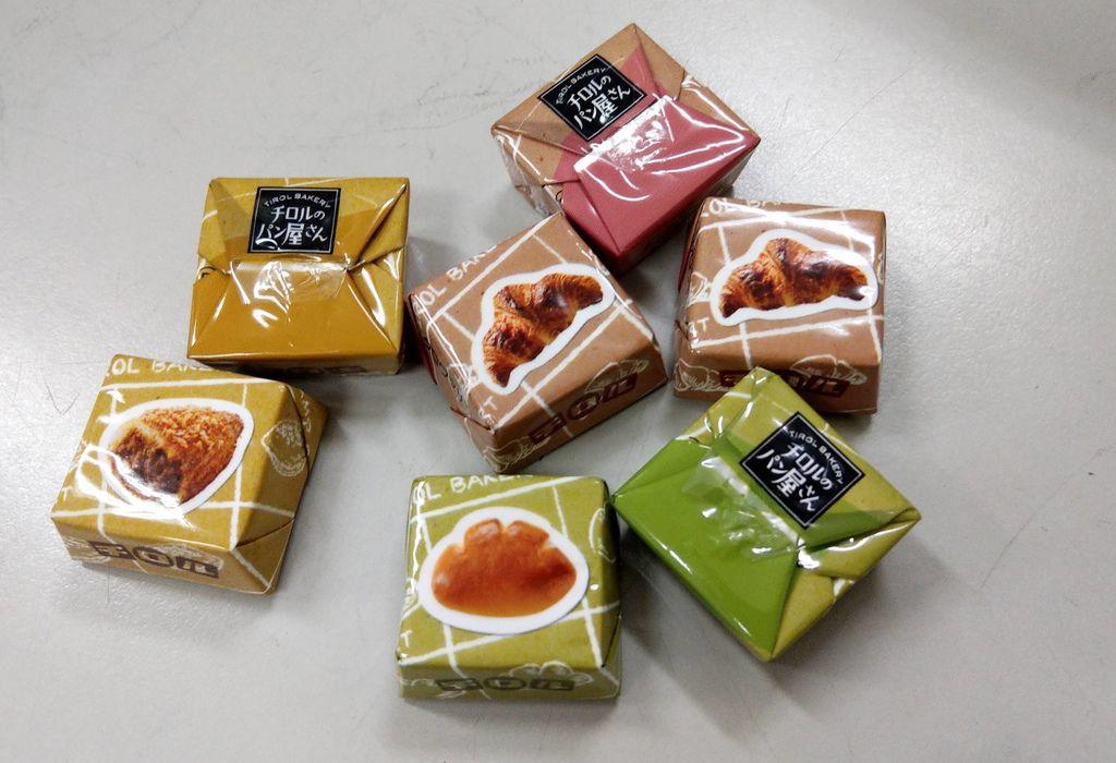 滋露中華甜點巧克力麵包屋綜合巧克力8.jpg