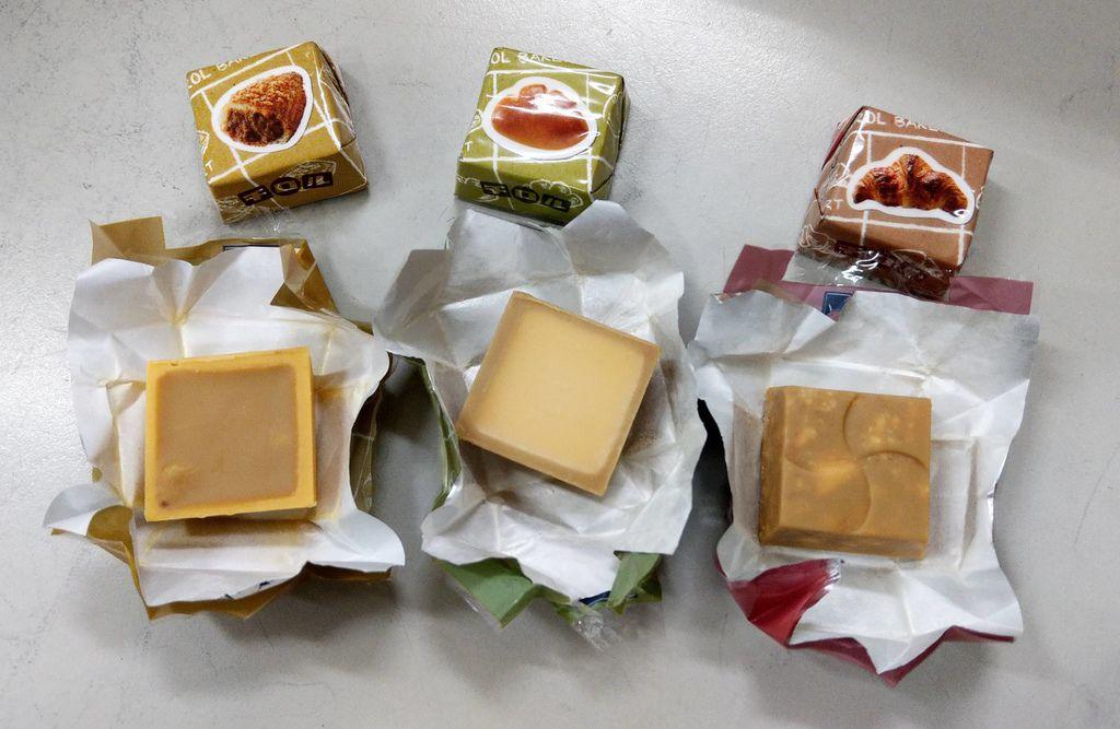 滋露中華甜點巧克力麵包屋綜合巧克力9.jpg