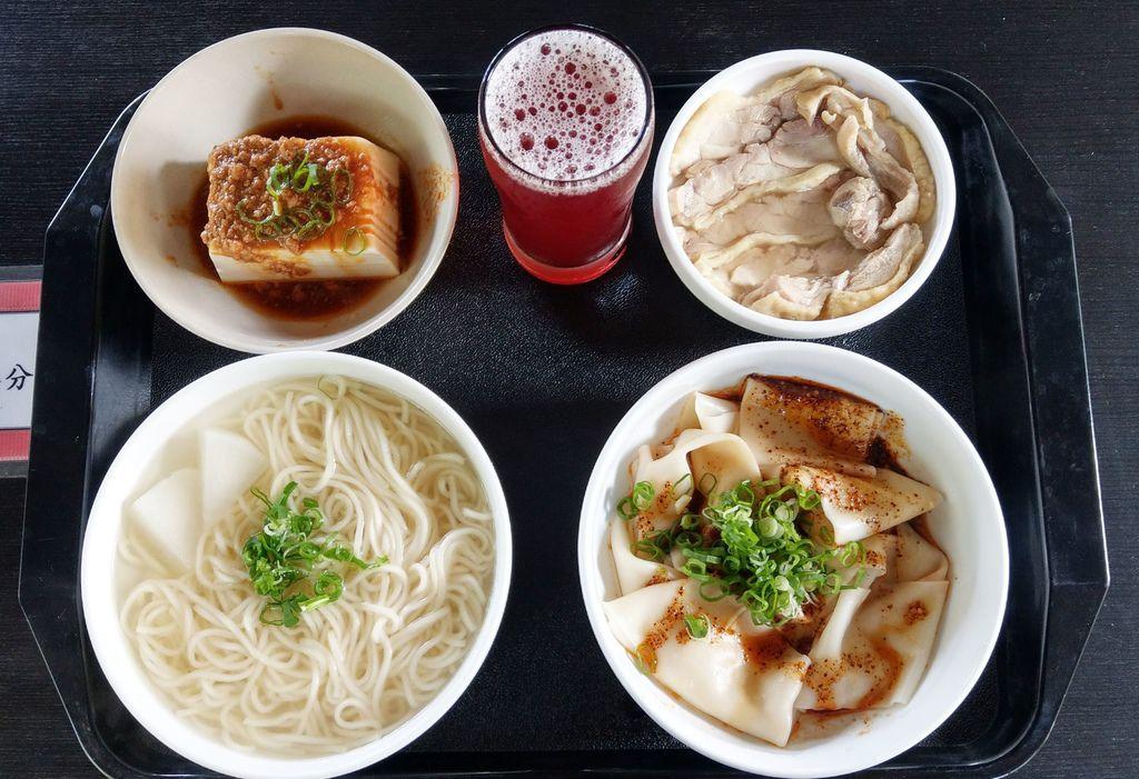 光復新村麵粉遇見水麵食館3.jpg