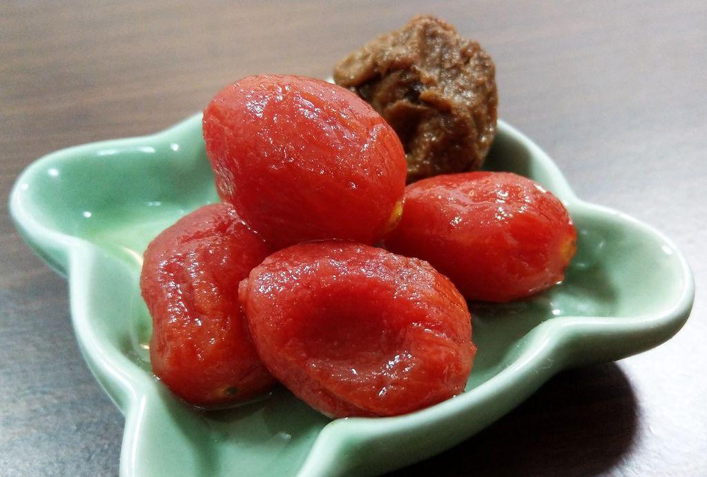 蜜漬番茄.jpg