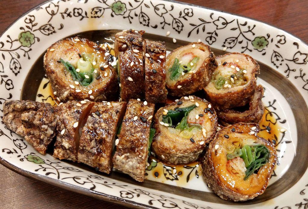 樂亭日本料理6.jpg
