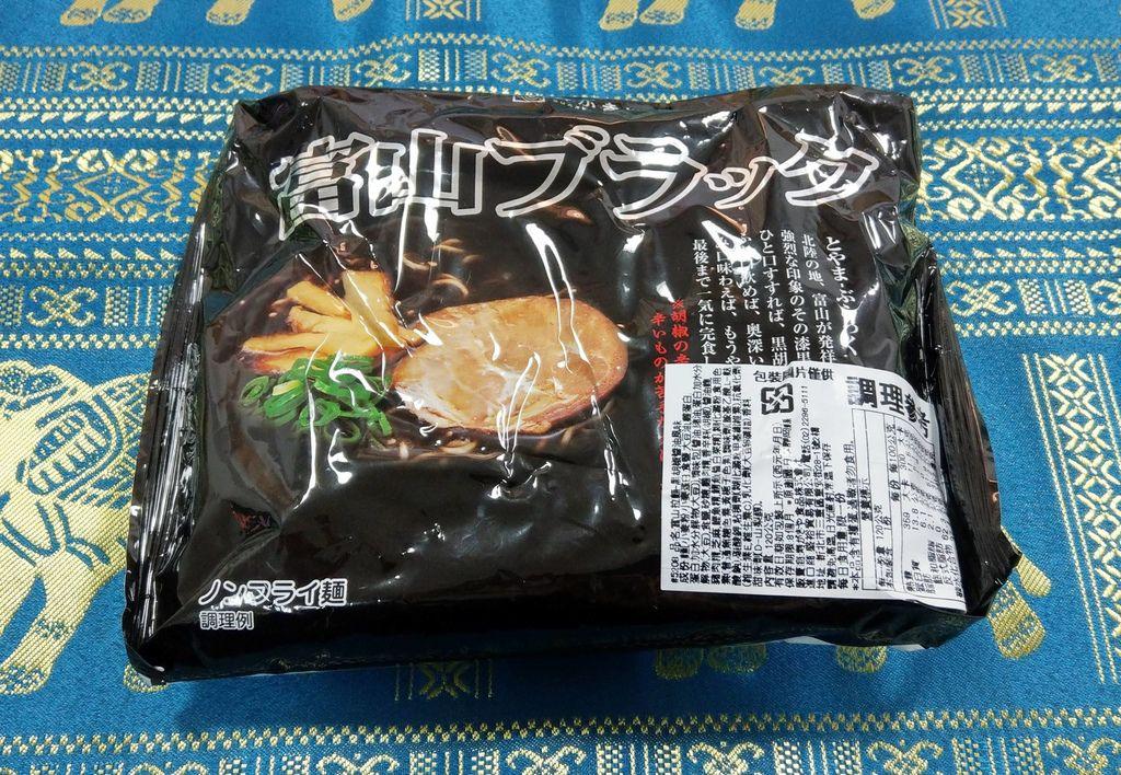 富山拉麵黑胡椒醬油風味.jpg