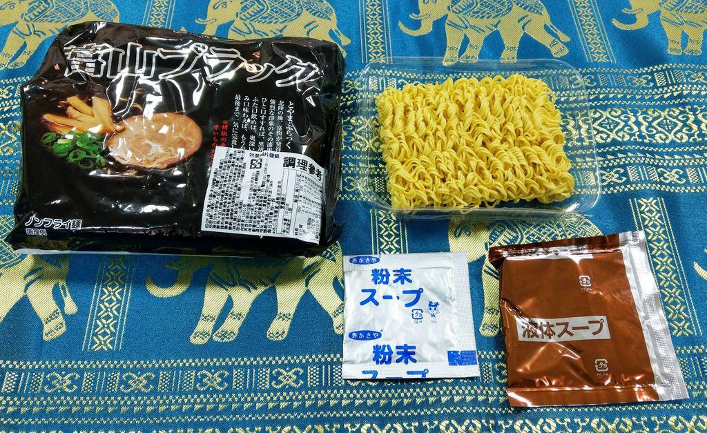 富山拉麵黑胡椒醬油風味3.jpg
