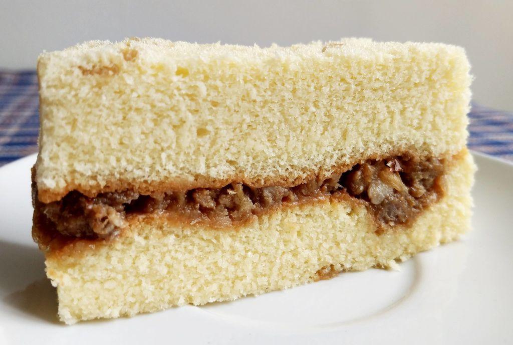 大龍家風味蛋糕店經典索特蛋糕鹹蛋糕13.jpg