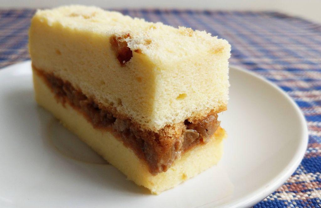 大龍家風味蛋糕店經典索特蛋糕鹹蛋糕14.jpg