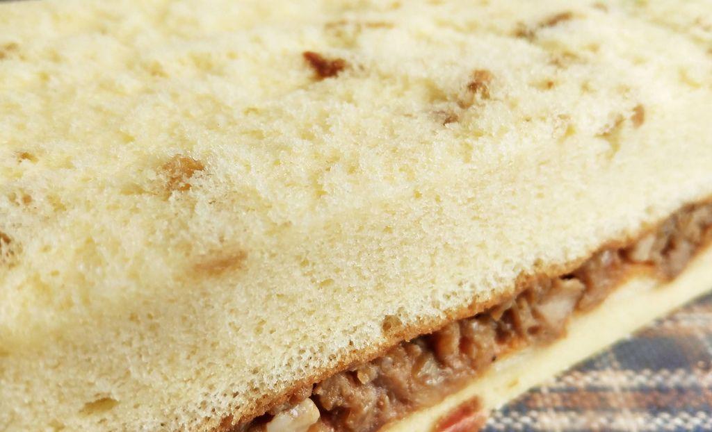 大龍家風味蛋糕店經典索特蛋糕鹹蛋糕12.jpg