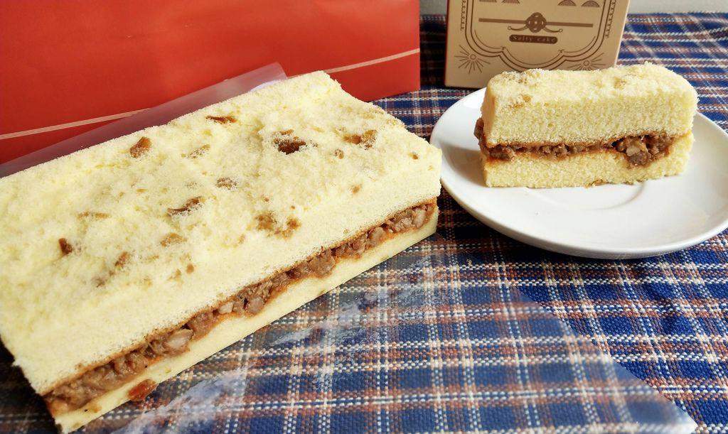 大龍家風味蛋糕店經典索特蛋糕鹹蛋糕15.jpg