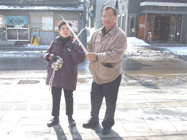 20070219北海道 180.jpg