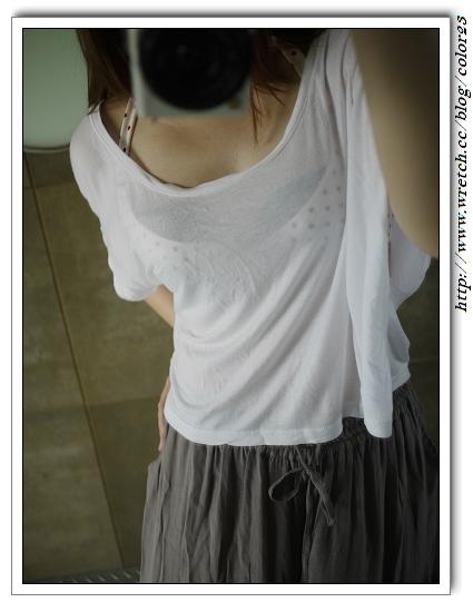 20120701 191_nEO_IMG.jpg