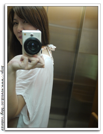 20120701 218_nEO_IMG.jpg