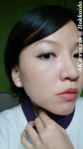nEO_IMG_DSC_0226.jpg