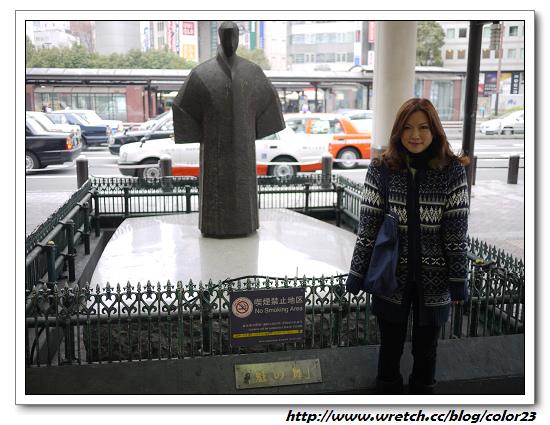 20120120到23東京北海道 315_nEO_IMG