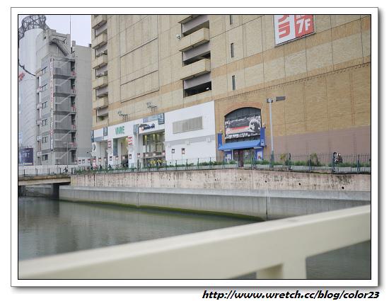 20120120到23東京北海道 318_nEO_IMG
