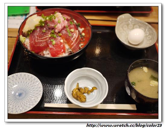 20120120到23東京北海道 337_nEO_IMG