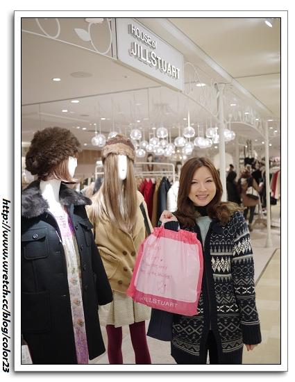 20120120到23東京北海道 347_nEO_IMG
