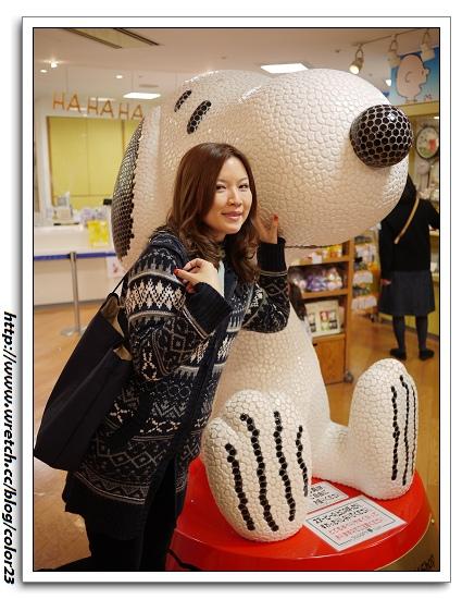 20120120到23東京北海道 372_nEO_IMG