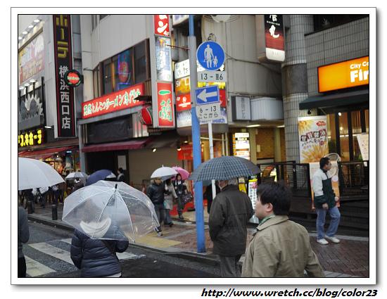 20120120到23東京北海道 389_nEO_IMG