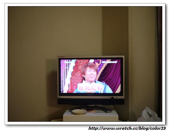 20120120到23東京北海道 467_nEO_IMG