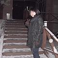IMG_20121225_083456.JPG