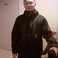 IMG_20121226_074736.jpg