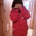 IMG_20121226_074711.jpg