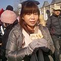 IMG_20121226_132641.jpg