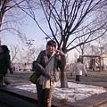 IMG_20121227_102652.jpg