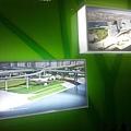 IMG_20121228_095217.jpg