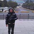 IMG_20121228_100515.jpg