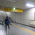 IMG_9456.JPG