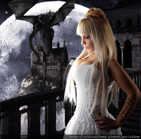 tutorial20121025-blondeExtract-Dragon
