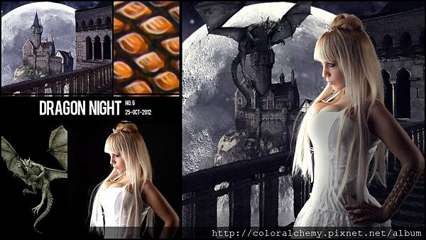 dragon_night_org2