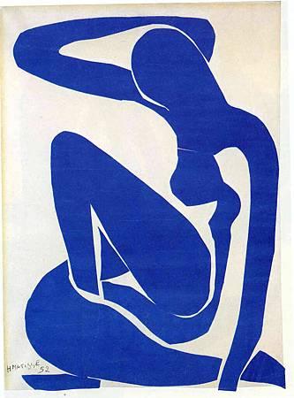blue-nude-1