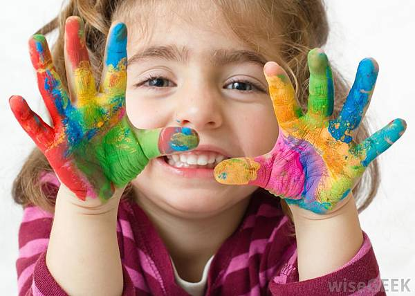 girl-with-paint-on-hands.jpg