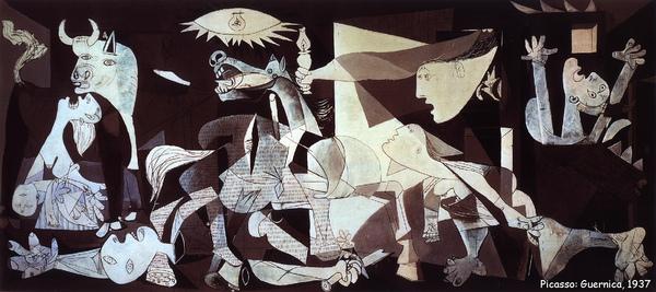 Picasso_Guernica2.jpg