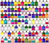 color%20bottles.jpg