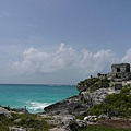 Temple of the Wind, Tulum.JPG