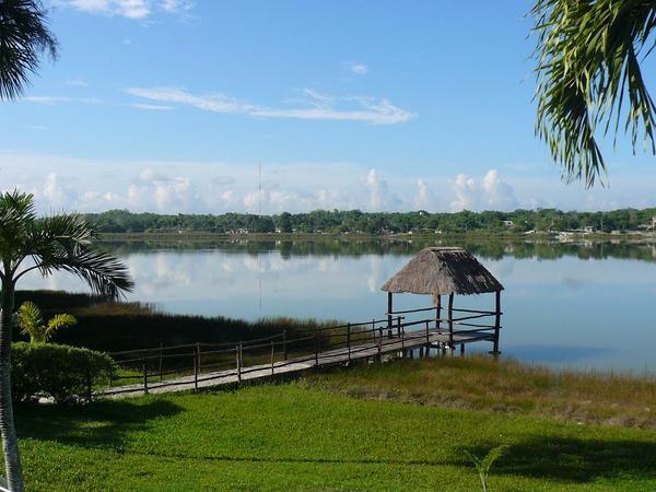 Coba Lake.JPG