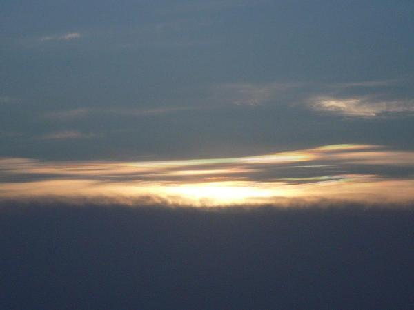 Rainbow around the sun.JPG