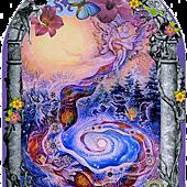 yd_abundance_altar-art.png