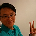 YA!我是楊醫師