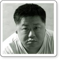 原創音樂陳楊