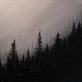 Whispering_Forest_II_by_WyrmrotArt.jpg