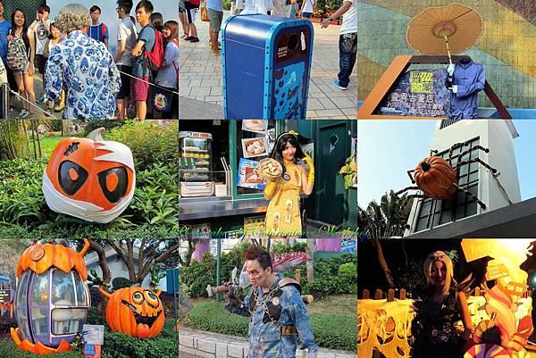 Halloween features.jpg