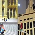 Funny things of Legos.jpg