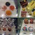 Info of Cup Noodles.jpg
