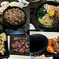 Celeration_meals.jpg