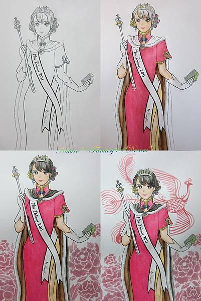 coloring process.jpg